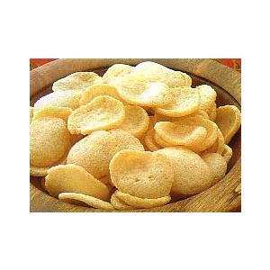 タイ お土産 土産 おみやげ シュリンプチップス 通販|arigatou-nuts