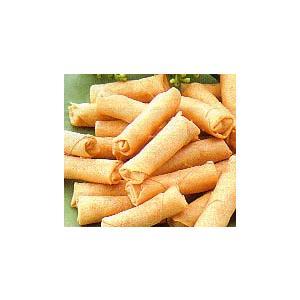 シンガポール お土産 土産 おみやげ マーライオン チリプラウンロール 通販|arigatou-nuts