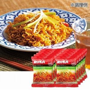 シンガポール お土産 土産 おみやげ シンガポール焼きそば 12袋 通販|arigatou-nuts