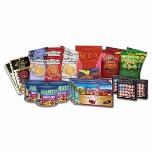 アメリカ バラエティセット まとめ買いお得セット(海外 アメリカ お土産) 通販 2019-2020|arigatou-nuts