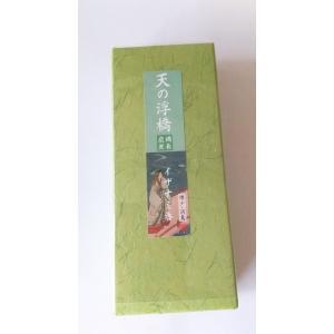 【お香】備長炭麗 銀泉《蓮ベース》|arima-koushindou