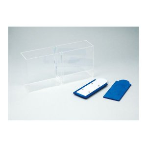 水の対流実験器(1036180) arinkurin2