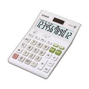 電卓 電卓 文具 オフィス用品 簿記検定、経理実務に使いやすい人気の電卓 【TS1】 -- 上記は検...