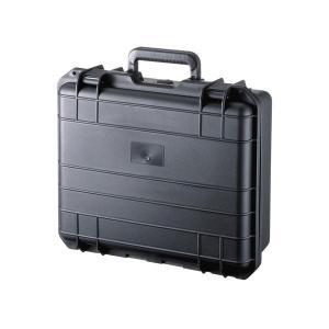 サンワサプライ ハードツールケース ダイヤルロック BAGHD1|arinkurin2
