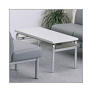オフィス家具 | 応接セット センターテーブル