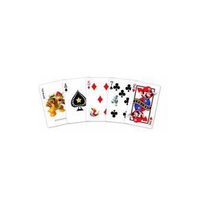ゲーム | 任天堂 マリオトランプ NAP03 ネオン|arinkurin2