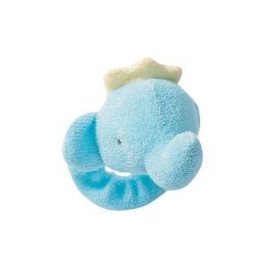 ベビー用おもちゃ | ユアーズアーミーワールド ラブリー リトルフェイスプーA(ぞう)|arinkurin2