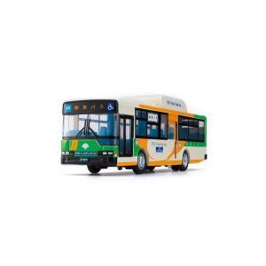 おもちゃ | アガツマ DK4104 ノンステップ都営バス (ダイヤペット)|arinkurin2