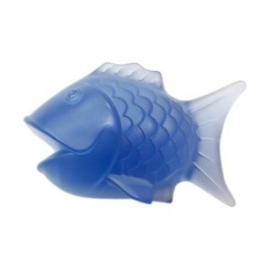 キャッチオブ・ザ・デイ BRUSH FISH|arinkurin2