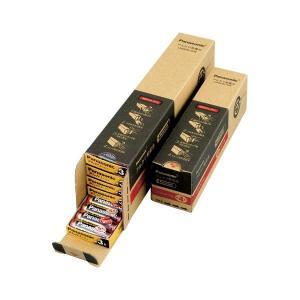 家電   Panasonic(パナソニック) アルカリ乾電池 Panasonic(パナソニック)アルカリ(金) オフィス電池 LR6XJN/100S 100本 arinkurin2