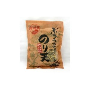 尾道発ぶちうまぁ のり天(4袋セット)   スナック菓子 arinkurin2