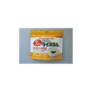 ご飯 | アルファ化米お粥 野菜&きのこ(しめじ・しいたけ) 50パック|arinkurin2