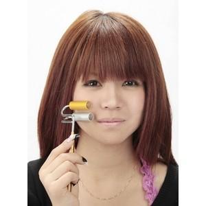 純金&純銀ゲルマ磁気ローラ|arinkurin2