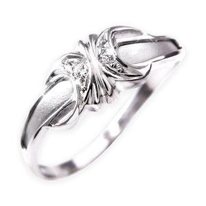 ダイヤモンド   ダイヤリング 指輪エレガントリング 21号 arinkurin2