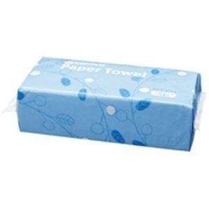 ジョインテックス ペーパータオル ソフトM 30個 N107J30P | 衛生用品|arinkurin2