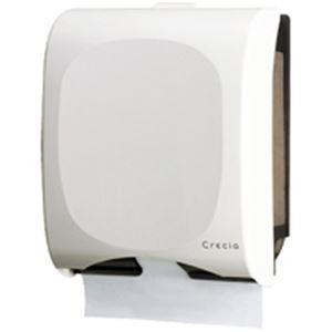 クレシア ペーパータオル用ディスペンサー 4151 | 衛生用品|arinkurin2