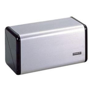 衛生用品 | テラモト タオルホルダー OT5682000|arinkurin2