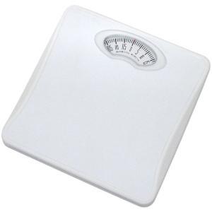 体重計 心拍計 血圧計 体重計 体組成計 健康器具 【TS1】 -- 上記は検索ワード --   ●...