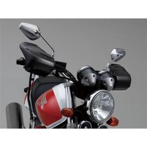 バイク その他ハンドルパーツ ハンドル 周辺パーツ バイク用品 バイク用品/ハンドル&周辺パーツ/ハ...