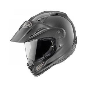 バイク用品 | アライ(ARAI) オフロードヘルメット TOUR CROSS3 フラットブラック M 5758cm|arinkurin2
