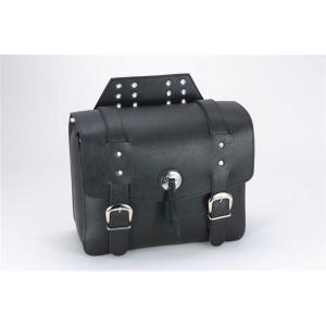 バイク用品 | タナックス(TANAX) MOTO FIZZ アメリカン シングルサイドバッグ 3
