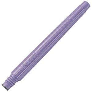 万年筆 ペン 万年筆 文具 オフィス用品 サインペン マーキングペン 筆ペン 事務用品 業務用お得セ...