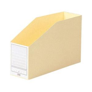 収納ボックス 収納用品 関連 ブラック 1セット A4-NEMB-D マガジンボックス・ファイルボックス (10個) Mサイズ