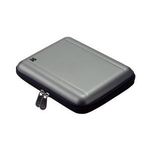 コクヨ 非常用品セット(防災の達人) デスクサイドタイプ DRKSD1NC 1 (×2)|arinkurin2