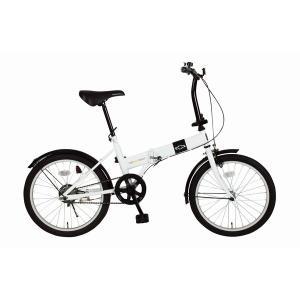 自転車(シティーサイクル) | 折畳み自転車 CHEVROLET FDB20R MGCV20R|arinkurin2