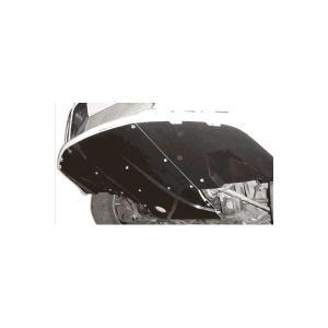 外装パーツ | スカイライン GTR BNR32 フロントディフューザー カーボン製 シルクロード ...