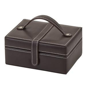 収納ケース 収納用品 日用雑貨 暮らしの基本はキチンと収納!技あり収納 【TS723】 -- 上記は...