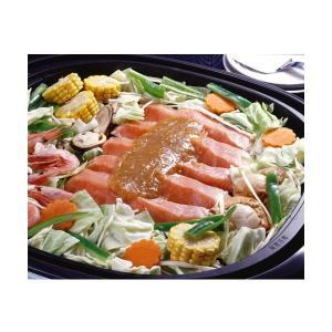 鮭惣菜 加工品 鮭 魚介類 北海道の漁師の味 ちゃんちゃん焼き -- 上記は検索ワード --   ●...