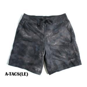 ファッション | カモフラージュショート&スイムパンツ ATAC S( LE) M|arinkurin2
