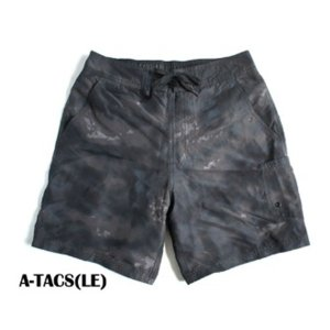 ファッション | カモフラージュショート&スイムパンツ ATAC S( LE) L|arinkurin2