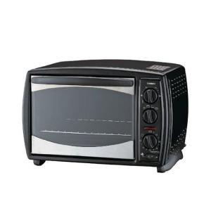 キッチン家電 | ツインバード コンベクションオーブン ブラック TS4118B|arinkurin2