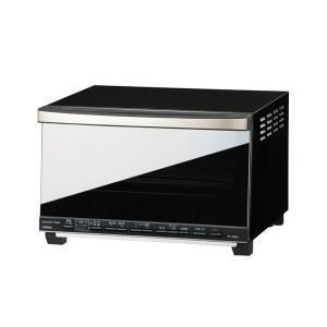 キッチン家電 | ツインバード ノンフライオーブン ブラック TSD067B|arinkurin2