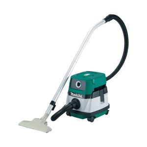 掃除機 | マキタ 乾湿両用集じん機 M442|arinkurin2