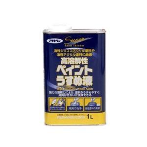ペンキ 塗料 塗料 日用雑貨 規格:1L 【TS1685】 -- 上記は検索ワード --   ●商品...