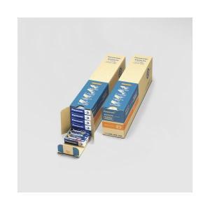 パナソニック EVOLTAアルカリ乾電池 単3形 100本入 LR6EJN100S   家電 arinkurin2