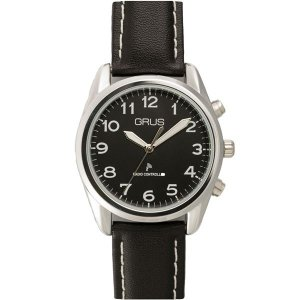 腕時計パーツ 腕時計 ファッション 【TS687】 -- 上記は検索ワード --   ●商品名 ファ...