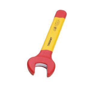 その他スパナ レンチ スパナ DIY 工具 【TS2146】 -- 上記は検索ワード --    ●...