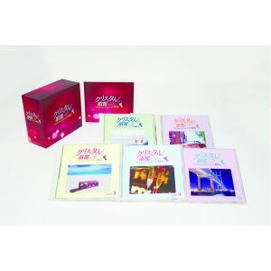 その他の映像ソフト CD DVD 音楽 楽器 【TS1090】 -- 上記は検索ワード --   ●...