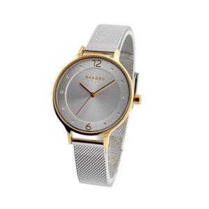 レディースウォッチ レディース(女性) 腕時計 【TS1658】 -- 上記は検索ワード --   ...