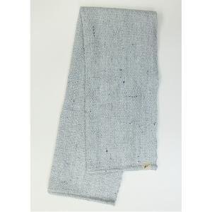 ファッション | fuwa・fuwanoフェイスタオル 青|arinkurin2