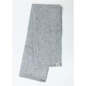 ファッション | fuwa・fuwanoフェイスタオル 灰色|arinkurin2