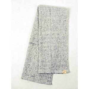 ファッション | fuwa・fuwanoフェイスタオル 紺|arinkurin2