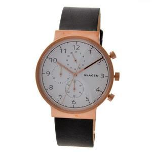メンズウォッチ メンズ(男性) 腕時計 【TS1658】 -- 上記は検索ワード --   ●商品名...
