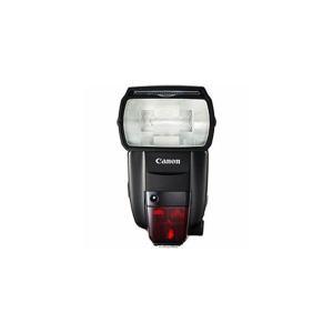 Canon SP600EX2RT スピードライト SP600EX2RT(2100784)|arinkurin2