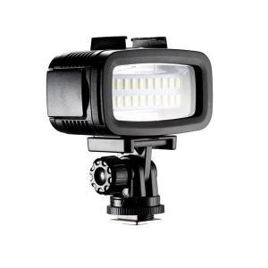 LPL LEDライトウォーターアクションVL580C L26888 arinkurin2