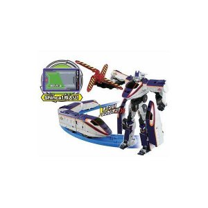 その他ベビー キッズおもちゃ キャラクター おもちゃ 【TS1】 -- 上記は検索ワード --   ...